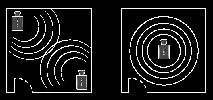 Illustrazione2_Tavola disegno 1